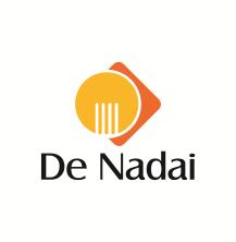 denadai