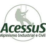 acessus-p