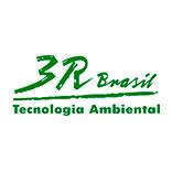 3r-brasil