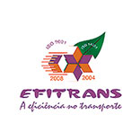 efitrans
