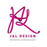 jaldesign