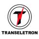 logo Transeletron