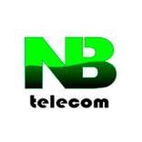nb-telecom