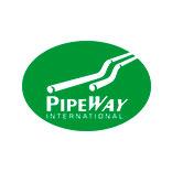 pipeway