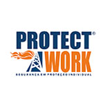 protect-work