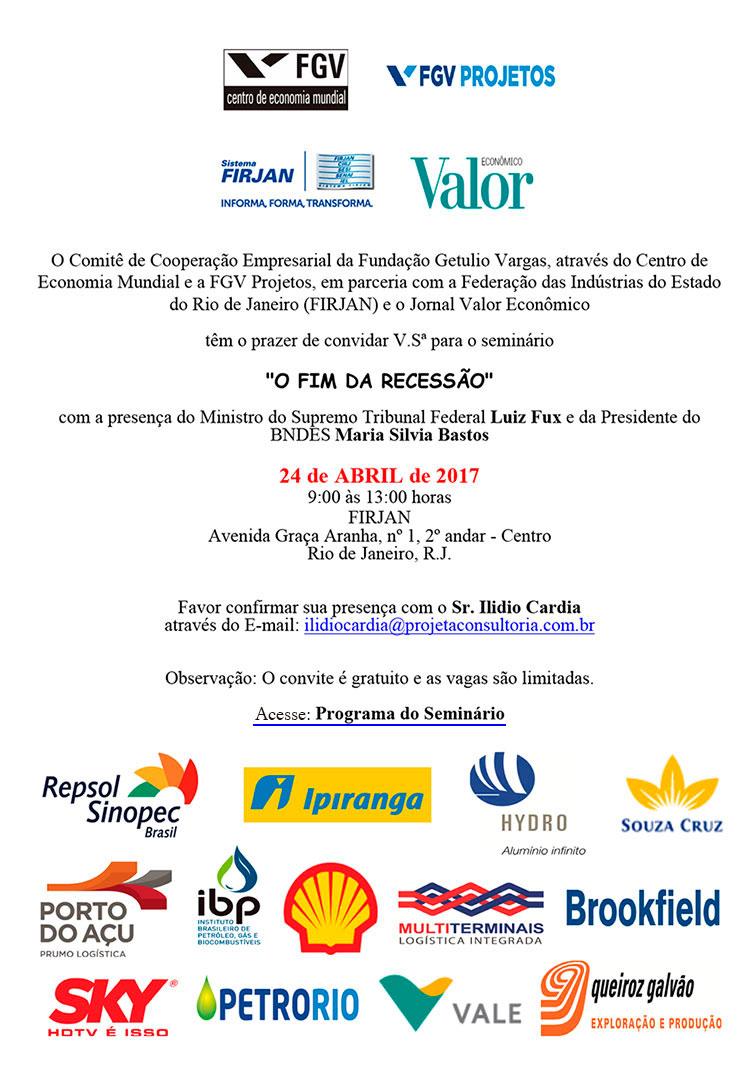 convite_seminario