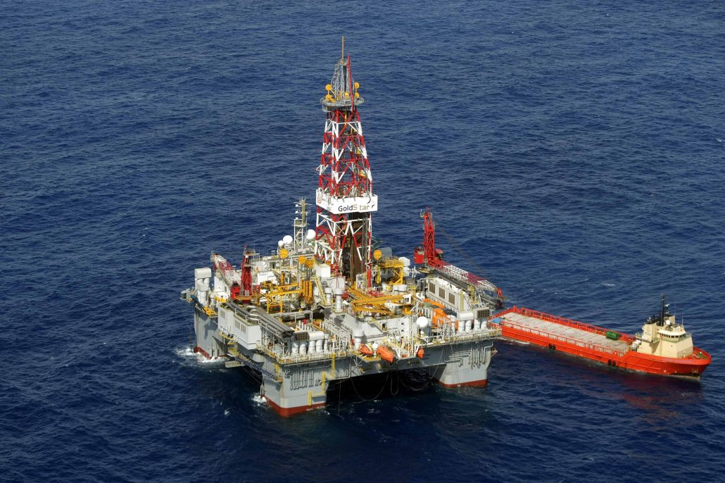 Rede Petro Rio   PETROBRAS VIU INCERTEZAS NA OFERTA DA KAROON