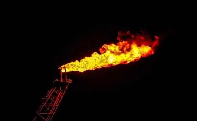 Petroleo-e-gas
