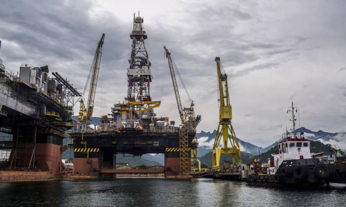 plataforma-petroleo-petrobras_0