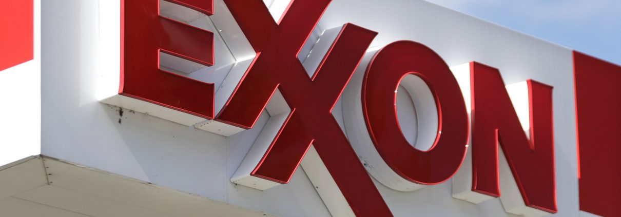 la-fi-exxon-climate-change-20170531