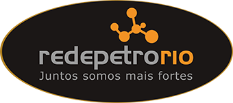 Rede Petro Rio