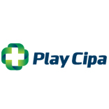 playcipa