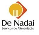 Logo De Nadai