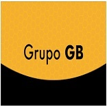 Logo grupo gb