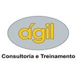Logo Agil