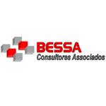 Logo Bessa Site