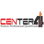 Logo Center 4 site