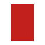 Logo-Gráfica-AP-Editora