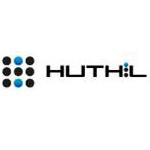 Logo Huthil padrão site RPR