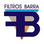 Logo IFBarra