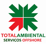 Logo Total Ambiental Site