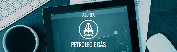 header-petroleo-e-gas