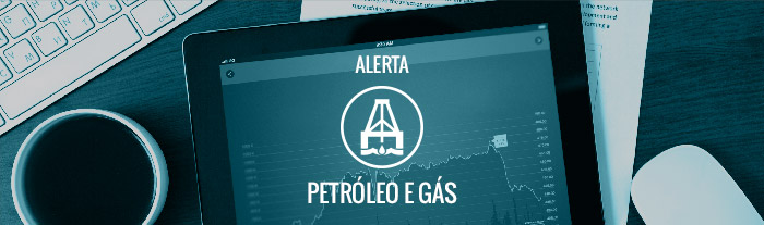 header-petroleo-e-gas