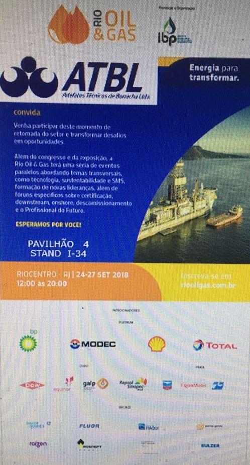 ATBL-RIO-OIL-GAS