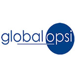 logo_global_opsi1