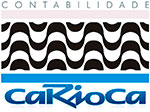 contabilidade-carioca