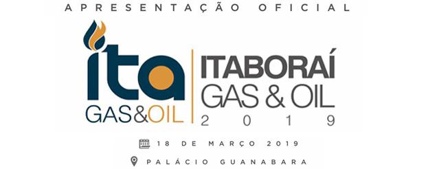 Apres. Oficial Ita Gas&Oil