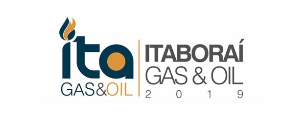 Logo Ita Gas&Oil1