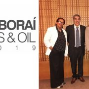 Oficial Ita Gas&Oil3