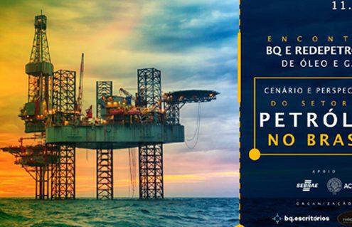 Divulgacao Encontro BQ e RPR de Oleo e Gas0