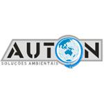 Logo AUTON site