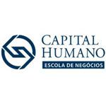 Logo CH site