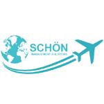 Logo Schon