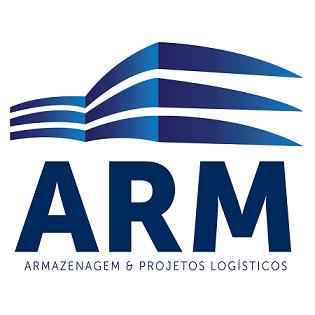ARMLOGSTICA-logo