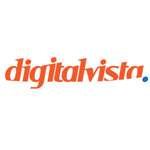 Logo Digitalvista site
