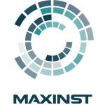 Logo Maxinst site1