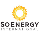 Logo Soenergy site