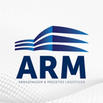 logo_novo arm site