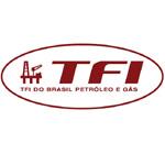 Logo TFI vermelho site