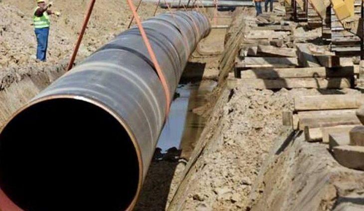 Gás-natural-terá-financiamento-do-BNDES-730x440