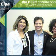 Foto Play Cipa ID