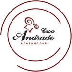 Logo Casa Andrade site