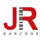 Logo JR Barcode site