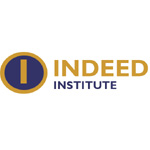 INDEED INSTITUTE logo site